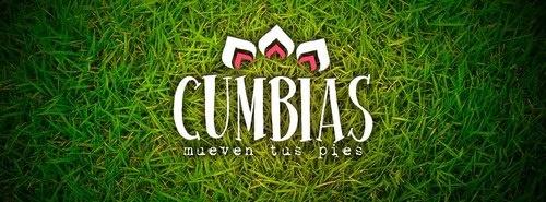 @LasCumbias1 - Oficial Twitter