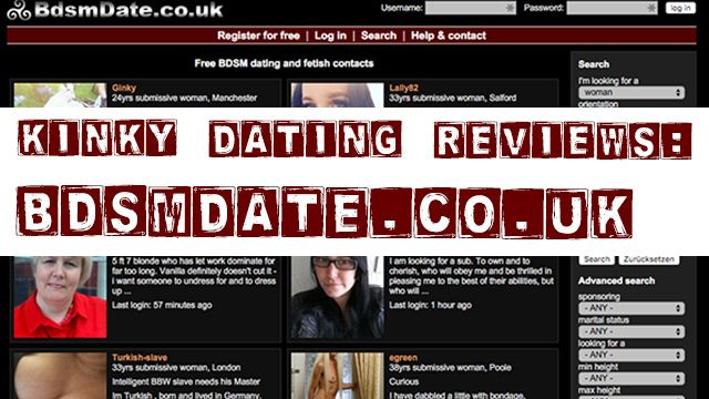 internet dating uk reviews