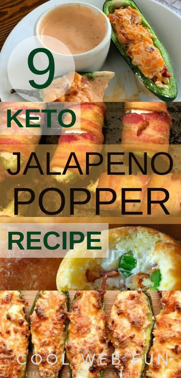 Pin On Keto Appetizers