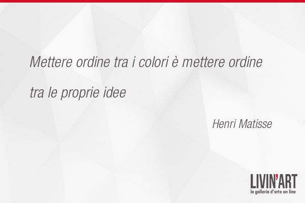 www.livinart.it #citazionisullarte