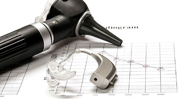 Sudden Hearing Loss: What You Need to Know #EffectiveTinnitusRelief