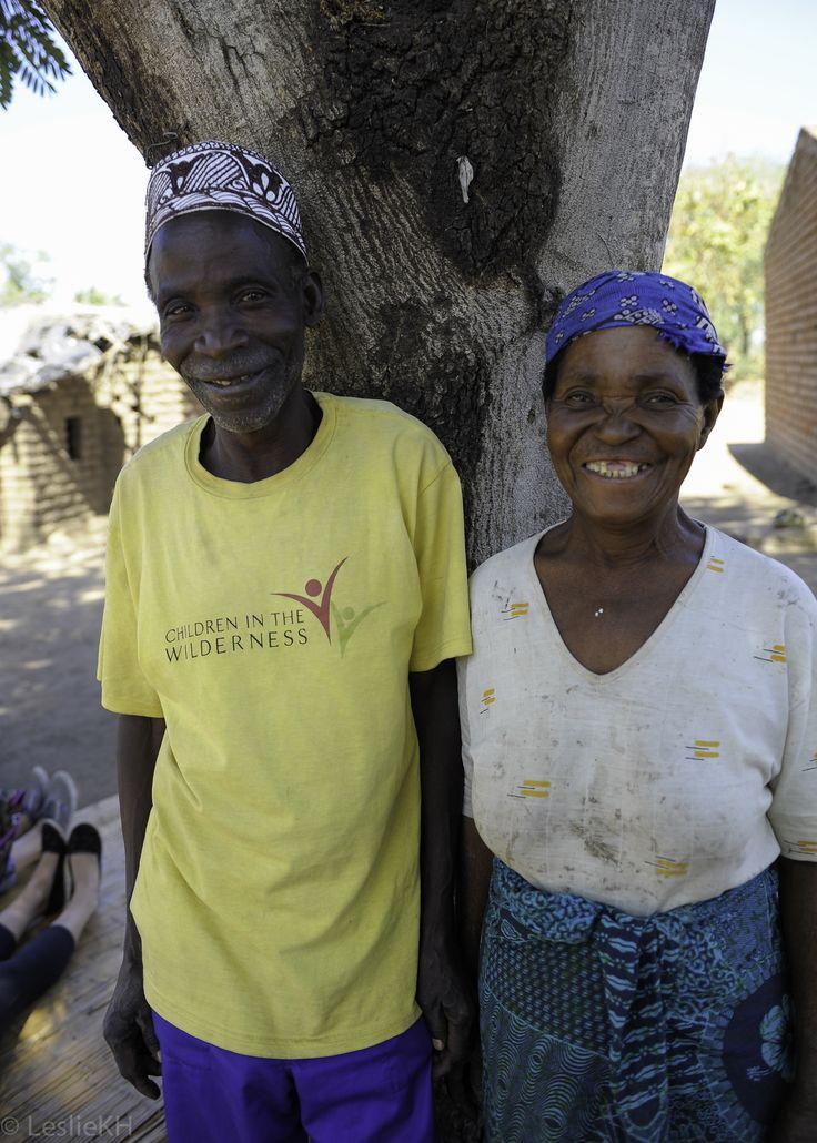 #LendingAHelpingHand #HELPChildren #Malawi #Africa #MakeADifference #Smile. Photo Credit: Leslie Henderson.