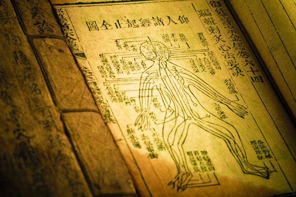 Toate bolile vin de la cap…Tristețea cauzează boli pulmonare, furia hepatice…Ce spun chinezii despre sănătatea noastră mentală…