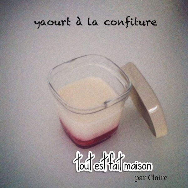 les 17 meilleures images concernant yaourtiere yaourts 39 fromages maison sur pinterest. Black Bedroom Furniture Sets. Home Design Ideas