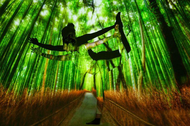 "https://flic.kr/p/vpUcnq | Yogaland - Natarajasana | Lord of the Dance pose. More on <a href=""https://carlasedini.wordpress.com/2015/07/06/yogaland/"" rel=""nofollow"">carlasedini.wordpress.com/2015/07/06/yogaland/</a>"