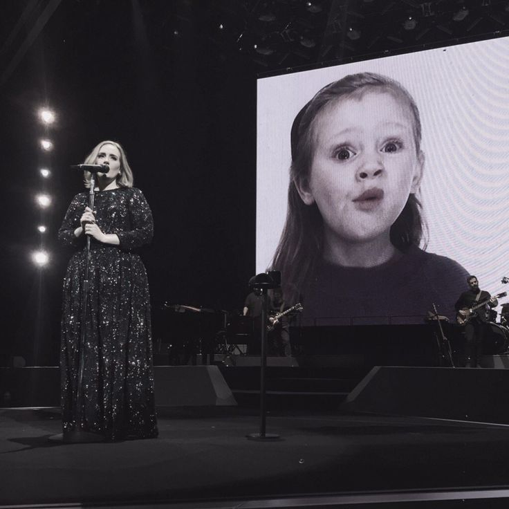 """an analysis of the song someone like you by adele adkins It's me / i was wondering if after all these years you'd like to  song can also be interpreted as adele  hello"""": the song is about hurting someone."""