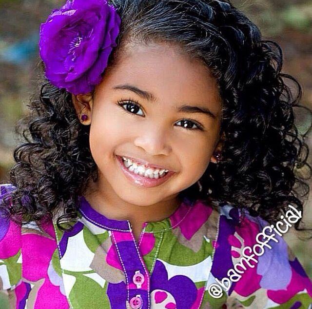 Картинки девушек с большой улыбкой фото 804-90