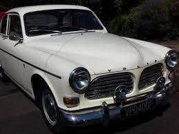 Image result for volvo amazon 123 gt for sale