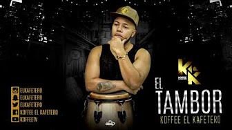 el tambor - YouTube