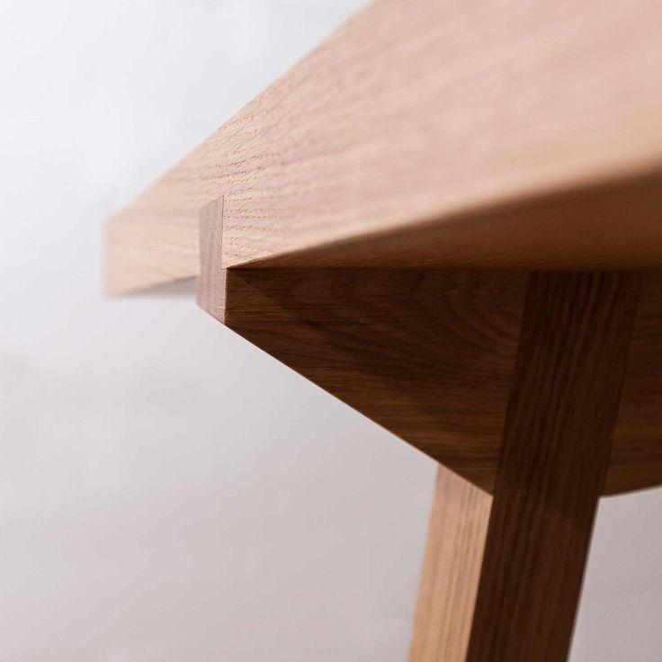 Stůl pro tesaře | vjemy