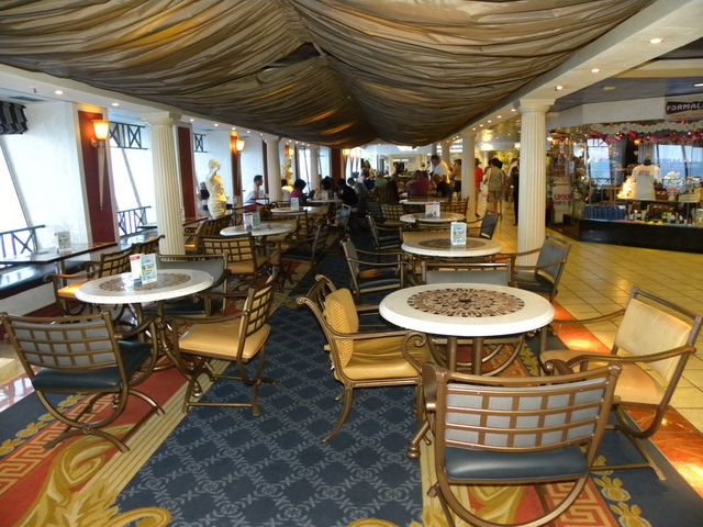 25 Best Ideas About Carnival Fantasy On Pinterest Cozumel Mexico Cruise Cozumel Cruise And