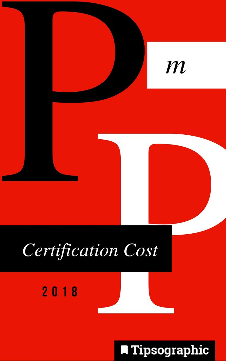The 25 best project management courses ideas on pinterest 2018 pmp certification cost xflitez Choice Image