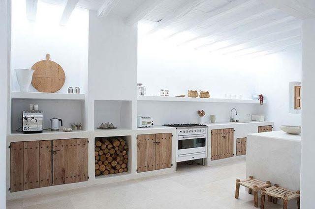 25 beste idee n over houten deuren op pinterest rustieke deuren schuifdeuren en schuifdeur - Ruimte model kamer houten ...