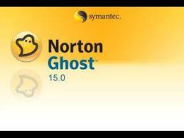 norton ghost 15 license key windows 10
