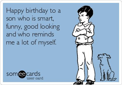 Birthday Ecards, Free Birthday Cards, Funny Birthday Greeting Cards at…