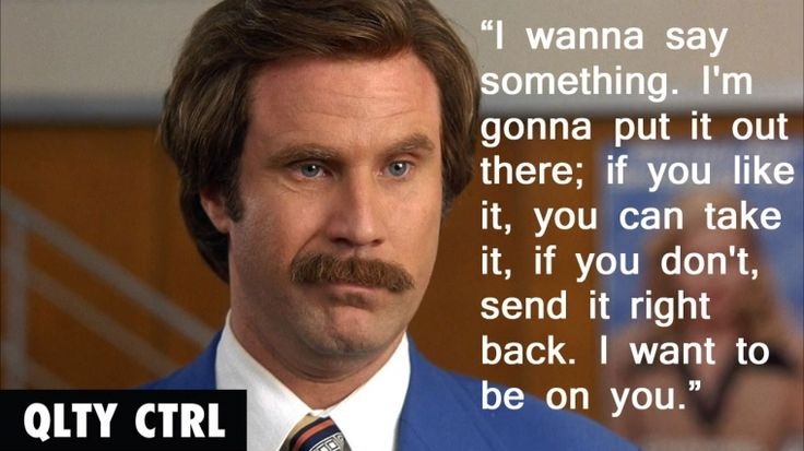 Funny Movie Quotes: Funny Movie Quotes From Your Favorite Actors @ Www
