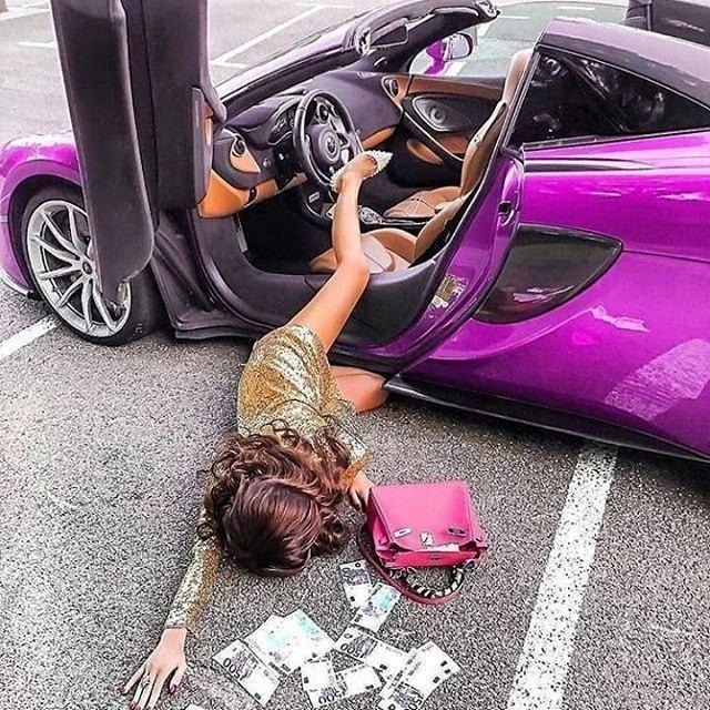 займ под залог автомобиля автомобиль остается у вас
