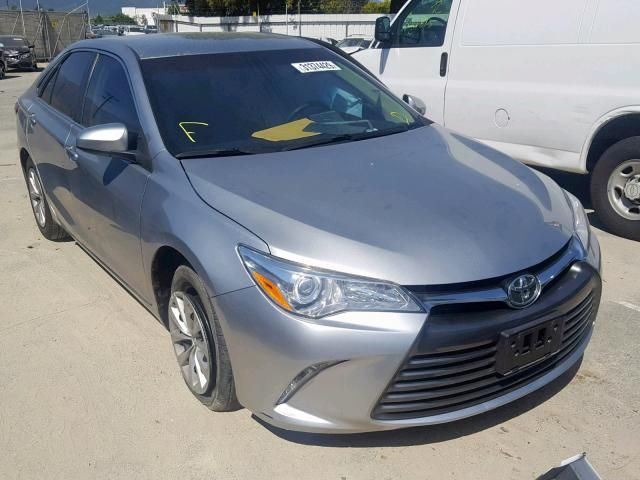 Pin By Denis Lilleus On Toyota Car For You Toyota Camry 2017 Toyota Camry Camry