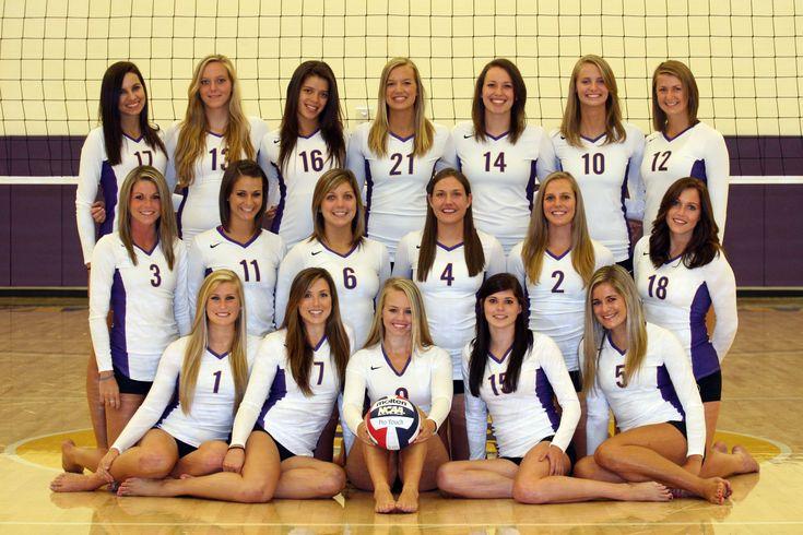 Cal Lutheran Volleyball 2010 Season Preview | California Lutheran ...