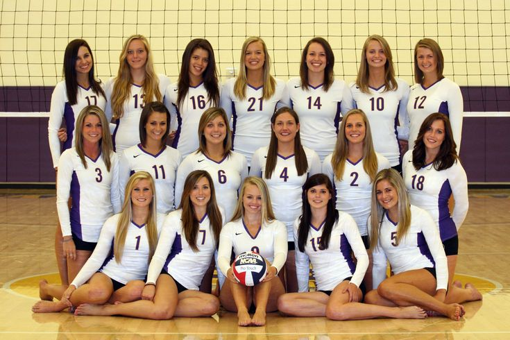 Cal Lutheran Volleyball 2010 Season Preview | California Lutheran ...
