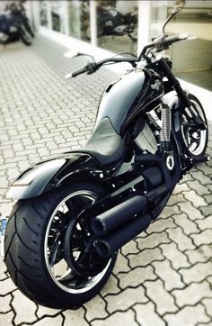 custom Victory hammer motorcycles - Google Search