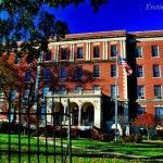 Welcome to Eloise Hospital (formerly known as the Wayne County Poorhouse and Asylum) on Michigan Avenue in Westland, Michigan. Eloise is said to be one of the most haunted locations in southeastern…