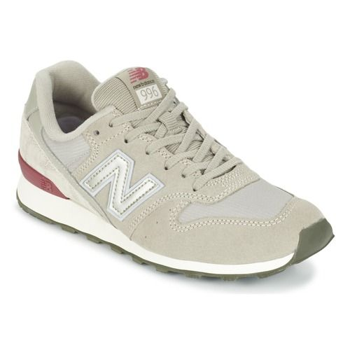 Wr996 Avec De Nouvelles Chaussures D'équilibre Olive D7vRHq8NB