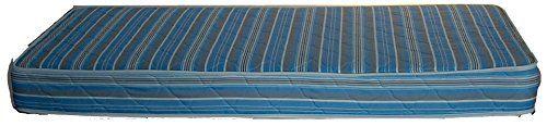 Blantex Houston USA Inner Spring Mattress - CONTINUE @ http://www.buyoutdoorgadgets.com/blantex-houston-usa-inner-spring-mattress/?a=9632