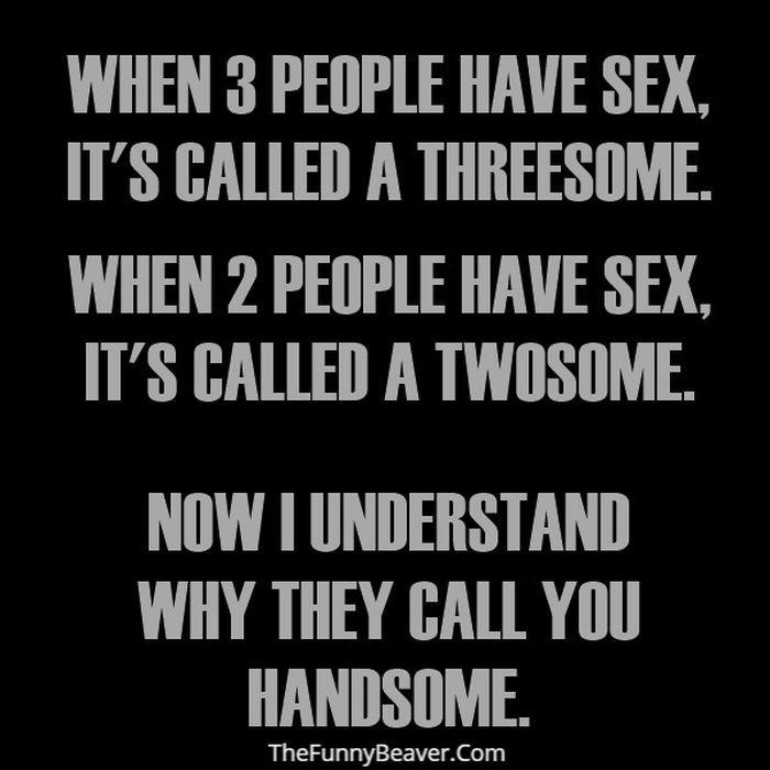 Men's Humor #8