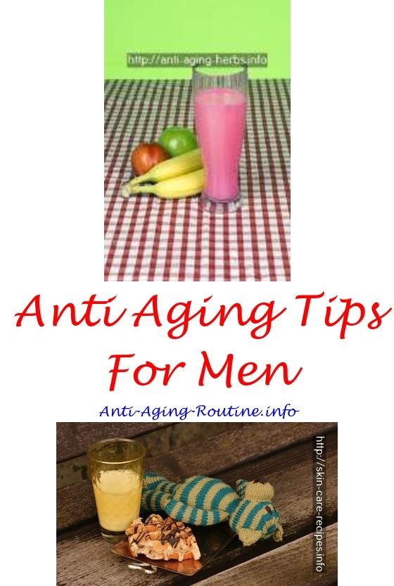 skin care model articles - anti aging moisturizer philosophy.skin care skincare products 1471986597
