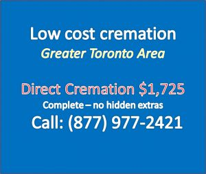 Arranging A Low Cost Cremation In Toronto  How To Arrange. Perkins Medical Supply 700 Cc Breast Implants. Telephone Marketing Lists Dish Network Alvin. Minneapolis Community College. Hp Proliant Dl380 G7 Specs Unreadable Sd Card. Su Domain Registration Video Sharing Website. The Best Executive Mba Programs. Long Term Health Insurance Pros And Cons. Eating 500 Calories A Day Weight Loss