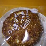 亀十 (かめじゅう)[食べログ]