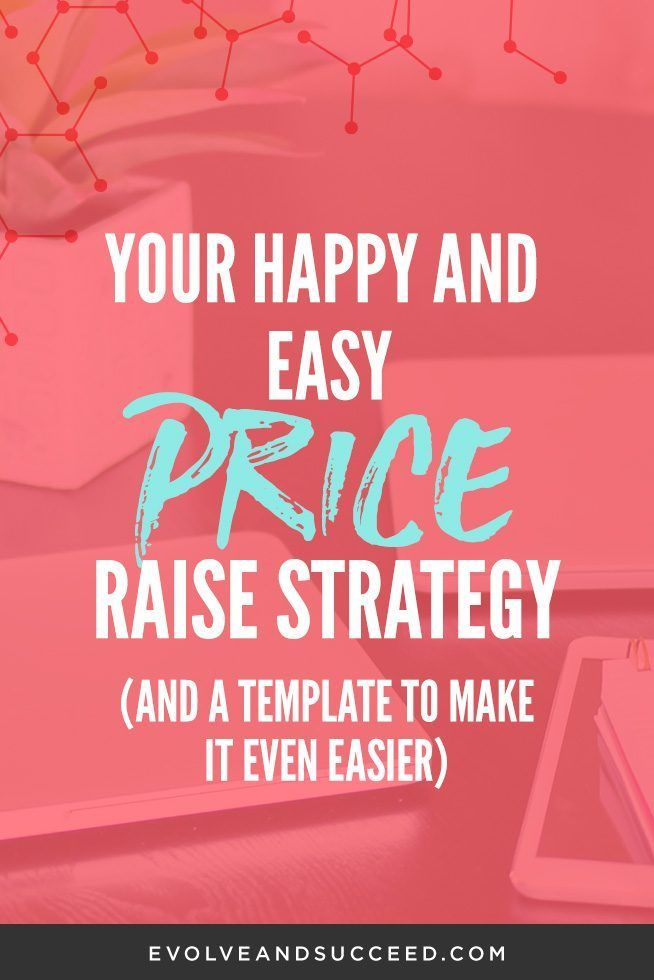 12 best images about My business on Pinterest Business, Simple - service quote template
