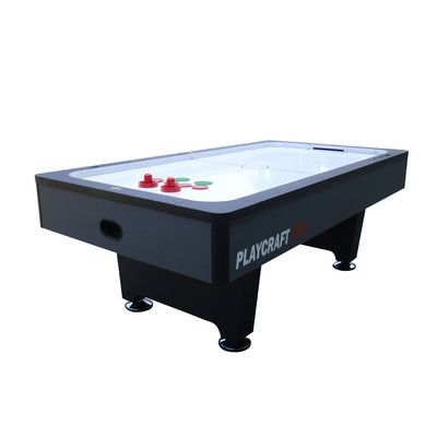 19 best gadgets toys images on pinterest appliances gadgets and easton 2 8 air hockey table with retractable scorer greentooth Choice Image