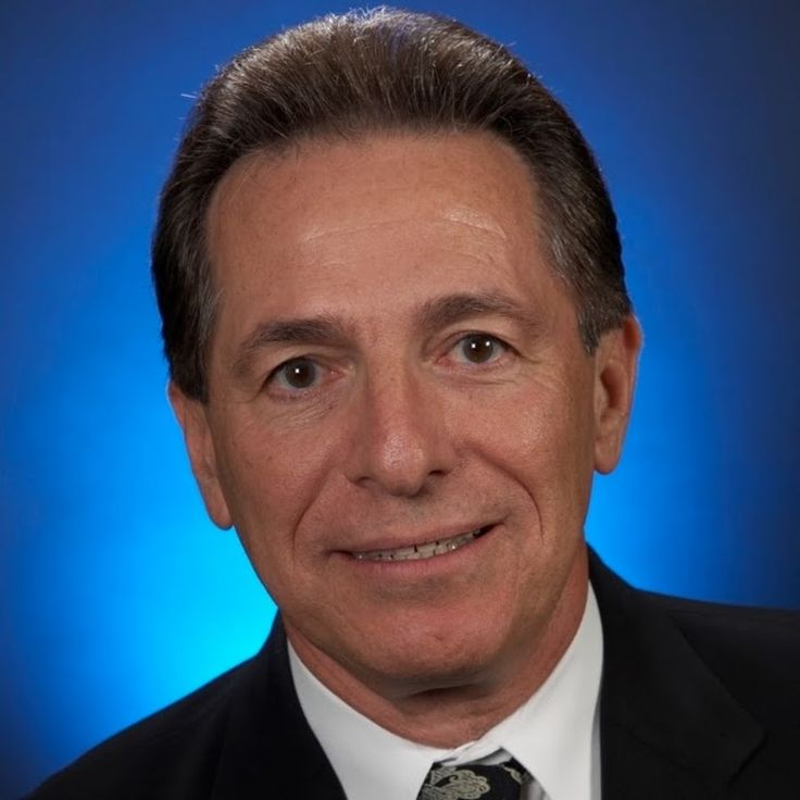 Harry Boxer is a Wall Street trader with over 40 years of experience working as a technical analyst for a multitude of brokerage firms. He has been widely published and acknowledged in publications and interviews for years. I hope that this Tech Trader review is helpful to anyone considering joining Harry Boxers Tech Trader service. Overall I do like Tech Trader but I suggest that Jason Bond Picks is a better choice for profitable stock alerts and over educational value. What to expect from…