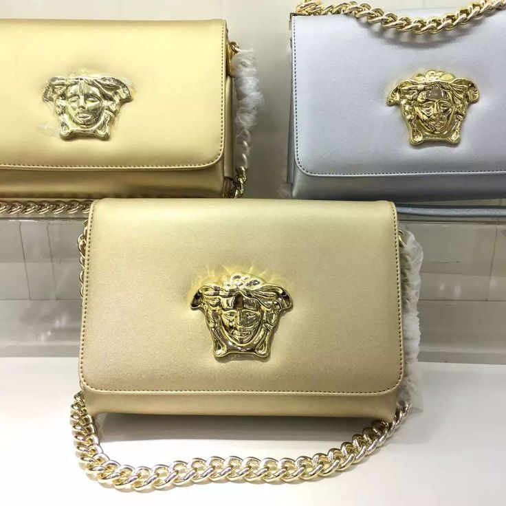 versace Clutch, ID : 63998(FORSALE:a@yybags.com), versace backpack travel, versace one strap backpack, versace online sale, versace cheap satchel bags, versace red leather handbags, versace discount purses, versace wallet sale, versace black leather bag, versace daypack, versace where to buy briefcase, versace italian designer #versaceClutch #versace #versace #lawyer #briefcase
