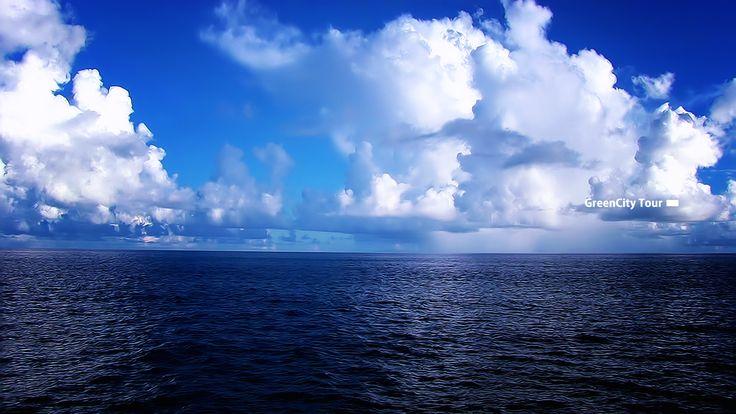 푸른 하늘이 빨리 왔으면...  너무 추운날의 연속이네요..  #제주도여행사 #그린시티 #사진 #풍경 #맞팔 #소통 #sotong #follow #팔로워