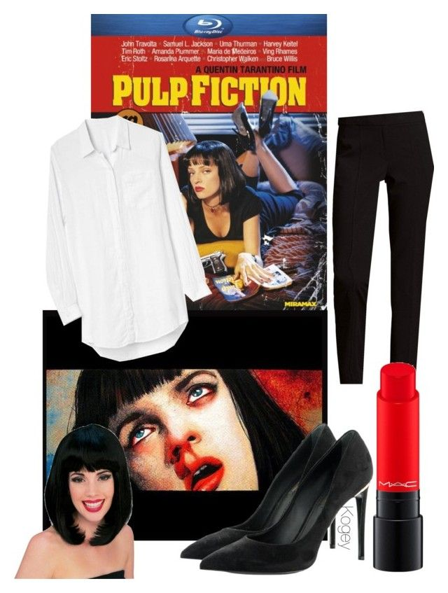 """""""Halloween costume 
