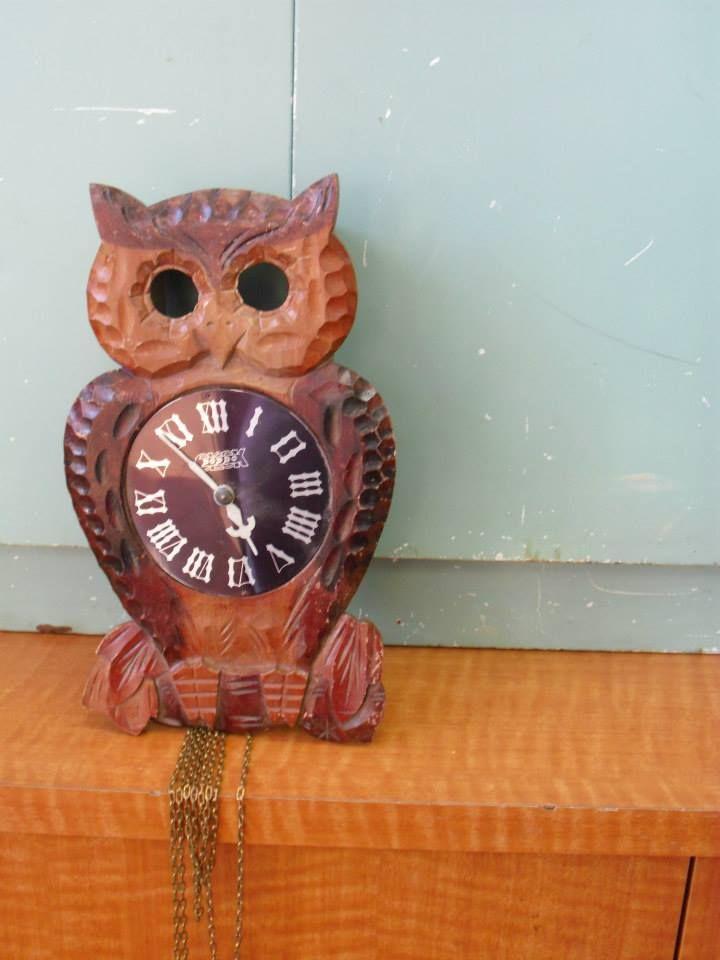 368 Best Cuckoo Clocks Images On Pinterest Cuckoo Clocks