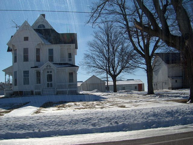 Abandoned Mansions For Sale Abandoned Farm Houses For