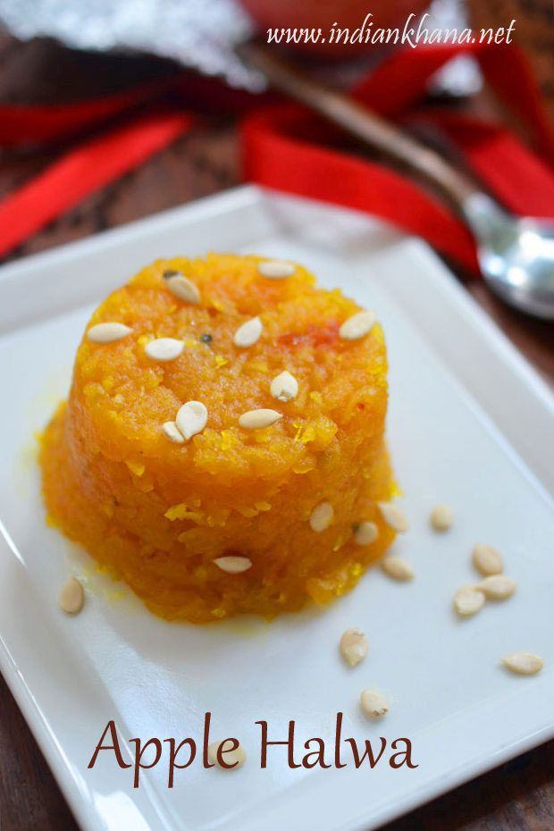 440 best indian sweats images on pinterest indian desserts apple halwa recipe seb halwa or seb sheera is easy delicious halwa or dessert made with minimal ingredients is suitable for fasting or vrat or for forumfinder Images