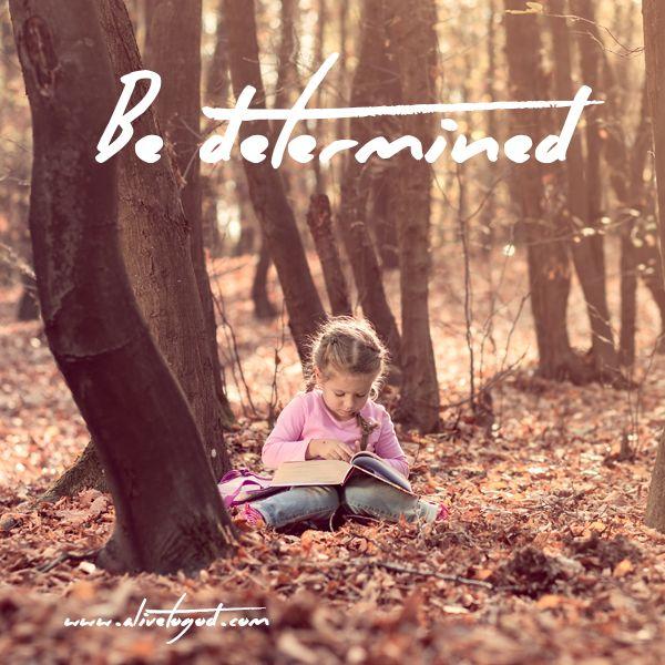 Bible Verses About Determination: 1000+ Images About Faith