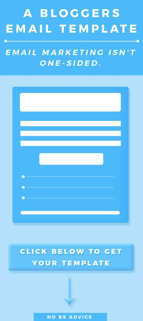 #emailmarketing Learn how to create a bloggers email template with this blogging email template guide. Email marketing for bloggers, how to grow your email list, how to grow your blog, email marketing 2018, email marketing strategies, how to use mailchimp, list building tips, list building 101,newsletter template design, newsletter template, email template, how to create a newsletter,