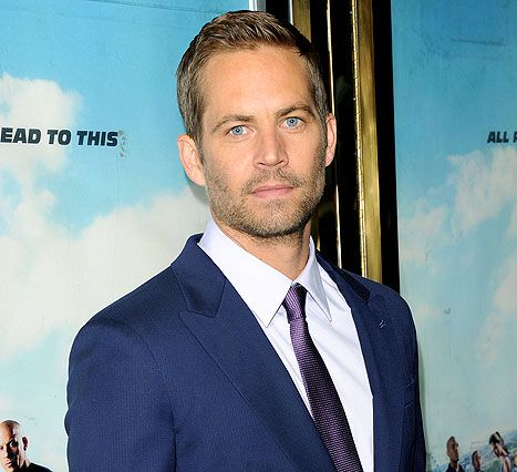 Paul Walker's remains have reportedly been released to his family following his autopsy earlier this month.