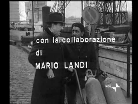 Luigi Tenco - Un giorno dopo l'altro