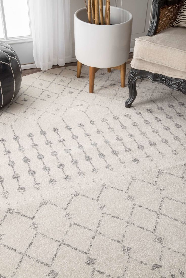 You'll love the Lindy Rug at Joss & Main - With Great Deals on all products and Free Shipping on most stuff, even the big stuff.