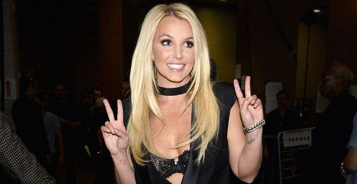 Músicas de Britney Spears viram armas contra piratas da Somália Marinheiro diz que segurança de navios no Nordeste africano usam canções de Britney Spears para afastar os piratas da Somália, que não suportam a música ocidental