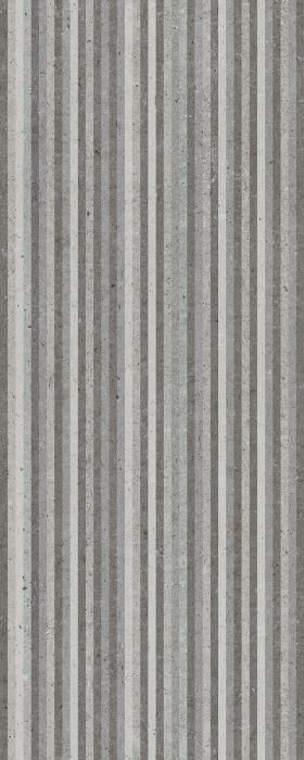 Mineral Haze Linear Wall Tiles £16.95 psm