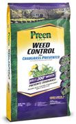 Preen Lawn Weed Control Plus Crabgrass Preventer Products