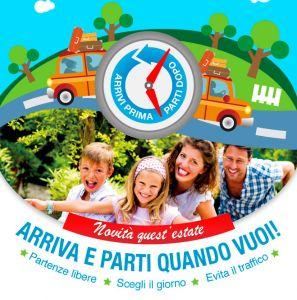 DOLOMITI CLUBRES - ARRIVA e PARTI QUANDO VUOI ! (Click» http://www.clubres.com/news/centro-vacanze-veronza-val-di-fiemme-cavalese/dolomiti-clubres-arriva-e-parti-quando-vuoi/) Arriva e parti quando vuoi !  Partenze Libere Scegli il Giorno Evita il Traffico   INOLTRE IN ESCLUSIVA le migliori offerte in montagna scontate fino al 30%   VACANZITE (Clicca Qui) Speciale Luglio (Clicca Qui) BUONO REGALO (Clicca Qui)  Per saperne di piu' clicca qui